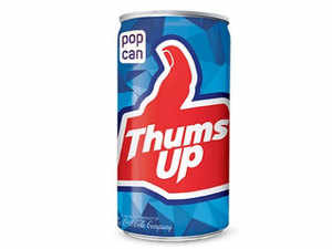 thums up coke to launch first variant of thums up in 4 decades