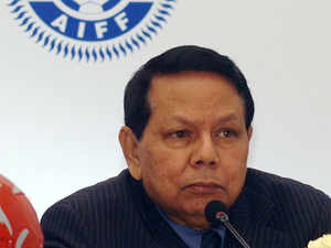 Congress leader Priya Ranjan Dasmunsi had been critically ill since the past one month and succumbed to the illness today.