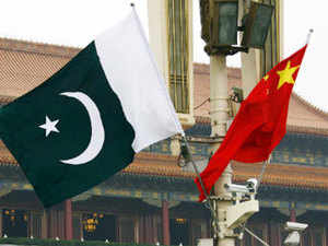 China dismisses Pakistan general's allegation of RAW sabotaging CPEC