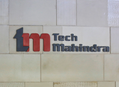 Tech Mahindra hopes to touch $5 billion in revenues in FY18