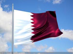 qatar_bccl
