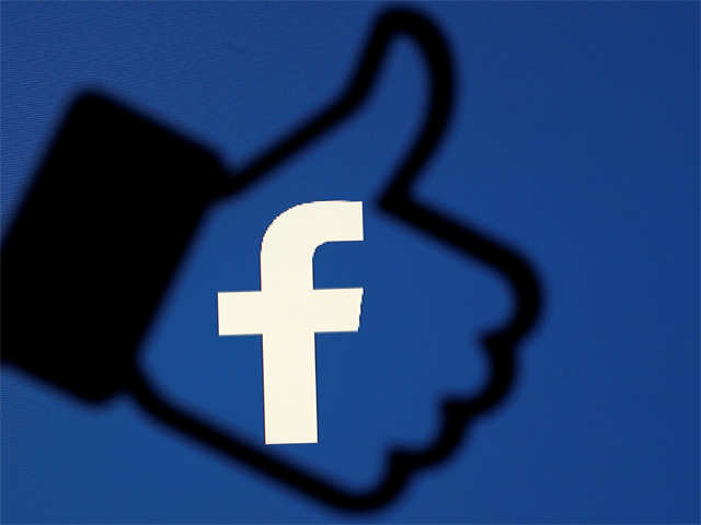 Do you use Facebook a lot? You could be a materialistic person