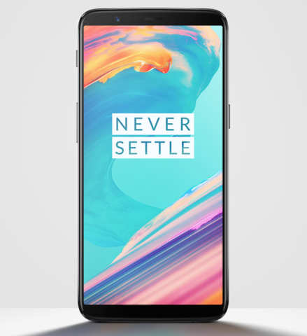 OnePlus 5T review: Larger display, bezel-less design, powerful camera make it a strong Android phone
