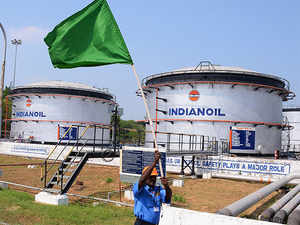 IOC, which is India's biggest fuel refiner, has not processed Venezuelan oil for years as its crude is heavy and has a high sulphur content.