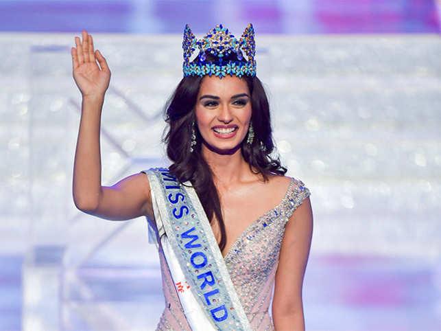 Khattar criticises Hooda's plot offer to Miss World from Haryana