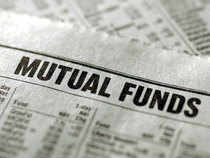 Fund managers bought shares of National Aluminium, Indian Hotels, Dewan Housing Finance Corporation and Oberoi Realty.