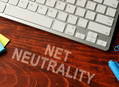 FCC's plan to repeal net neutrality may not impact India