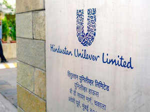 Two years ago, HUL launched in India a global initiative, Unilever Foundry, to provide startups and entrepreneurs the opportunity to develop and work on international projects.