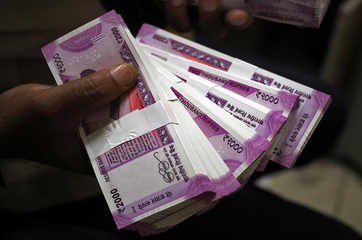 IT, ITeS companies jittery over Rs 10,000 crore tax demand