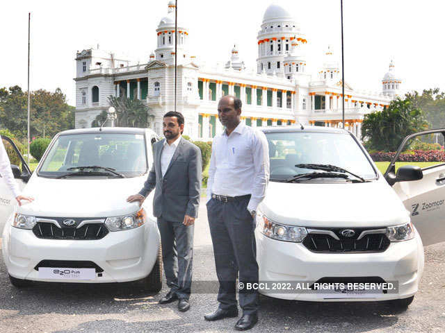 Image result for Planning to buy a new car? Wait for e-vehicles if you can