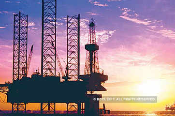 Oilfields' privatisation aimed at raising domestic output: DGH
