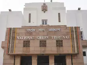 A bench headed by NGT Chairperson Justice Swatanter Kumar passed a slew of directions to minimise the noise generated during take-offs and landings of aircraft at the airport