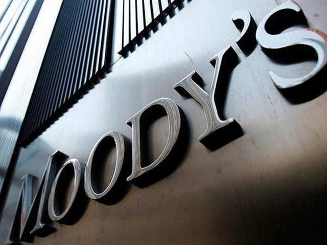 Dr. D's column: Why the problems with Moody's ratings