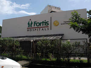 NPPA has issued notice to Fortis seeking details of medicines, injections and consumables used in the patient's treatment, the body stated on Friday.
