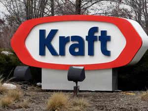 Kraft_agencies