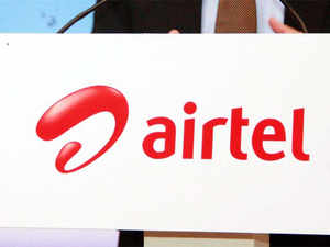 Apart from eyeing telecom customers, Airtel is looking to gain access to around 180 MHz of Tata's mobile spectrum spread across 850 MHz, 1800 MHz, and 2100 MHz bands.