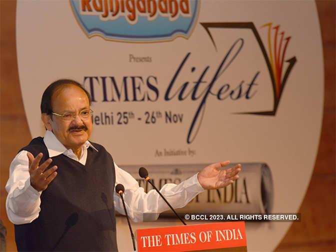 threats of indian democracy Threats to democracy notes for an address by hon david kilgour, mp edmonton southeast.