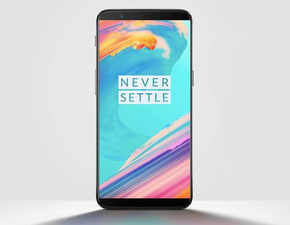 Thanks to feedback from customers, OnePlus 5T will get a camera upgrade