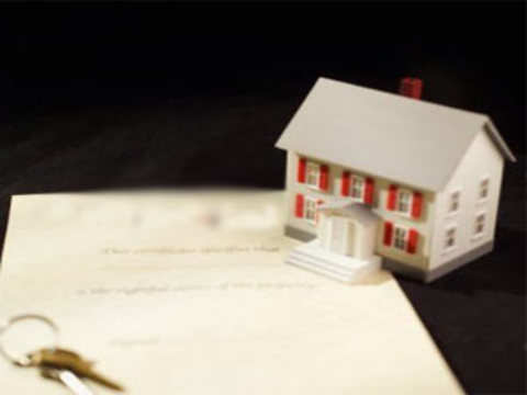 Rules governing transfer of property through Will - Rules