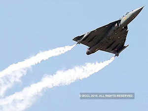 Sukhoi manufacturing plant can roll out 5th-gen fighter jet: HAL