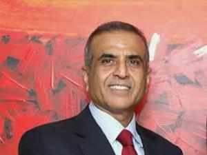 Turf  War In Telecom: Sunil Mittal says hope govt lowers licence Fee & SUC