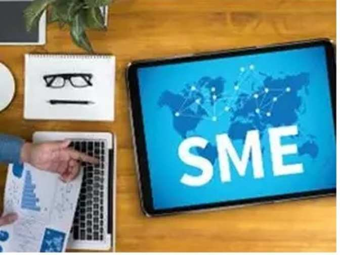 sme sectors benefits to the economy It's no secret that smes are powerful drivers of economy, industry  around 95  million people in saudi arabia also benefit from sme-generated.