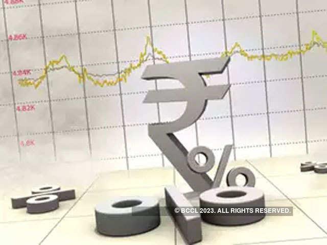 Average interest rate hard money loans image 4