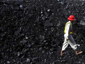 Coal import for October came in flat at 16.65 million tonnes, underpinned by cautious buying by consumers due to high prices in the overseas market.