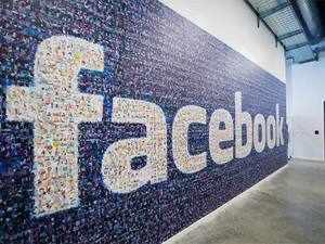 India has the largest base of developers building with Facebook outside the US.