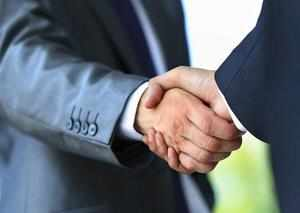 The partnership is for rebranding approximately 2000 rooms (operating and under construction) in India.
