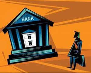 HR practices to be revamped at public sector banks: Government