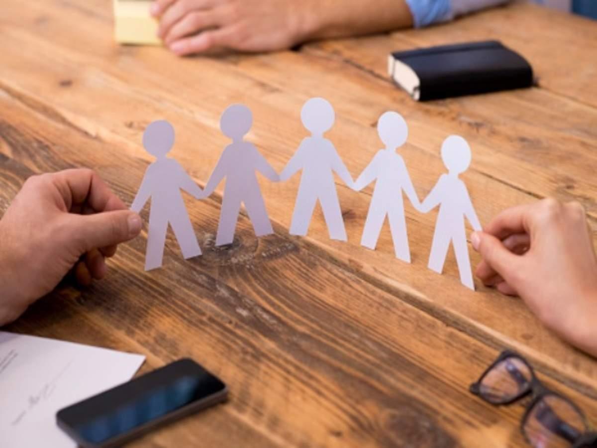 Singapore social startups build a niche market in India