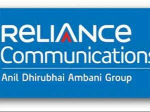 RCOM said that the existing DTH license of the DTH company is being renewed, and the required bank guarantees have already been submitted to the Information and Broadcasting ministry.