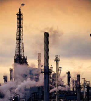 OVL turns down Mittal offer to buy stake in Kazakh oil company