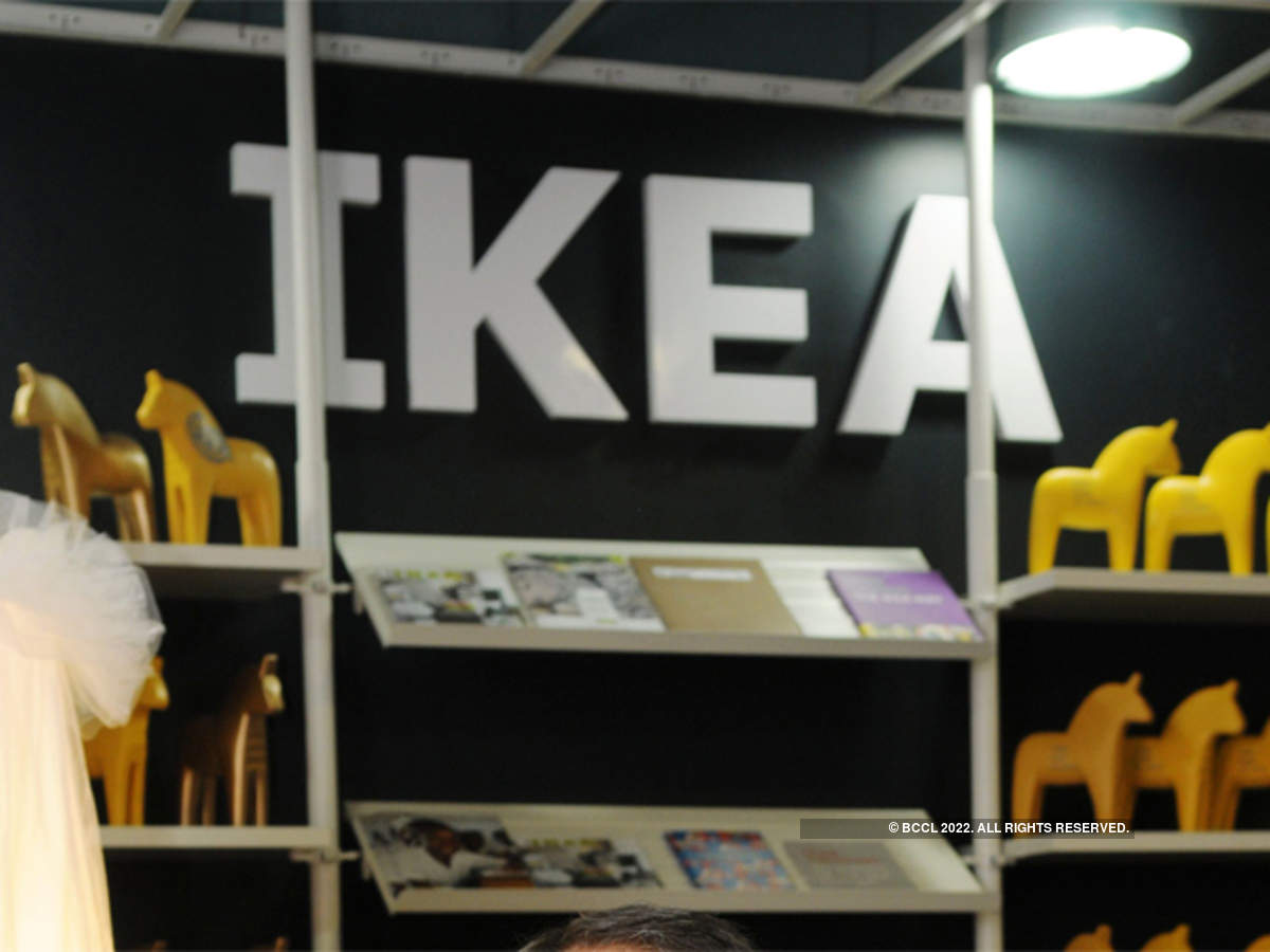 Ikea Outlet Ikeas Gurgaon Store May Come Up In Two Years The