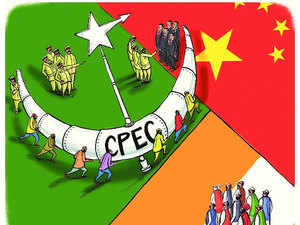 CPEC in dock after Pakistan, Nepal withdraw from dam projects in China