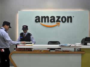 Foreign direct investment (FDI) rules on marketplaces also meant reduced dependence on Amazon's largest seller Cloudtail, which saw a 24% jump during FY17.