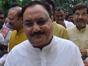 Nadda said the success to combat malaria comes against the backdrop of the political leadership's commitment to health programmes in India.