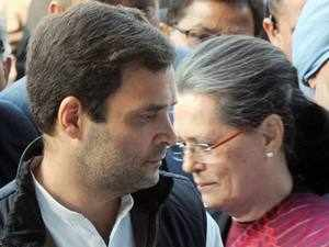 I will contest if Rahul Gandhiji agrees to first have genuinely-elected delegates and not handpicked delegates, said Poonawalla.