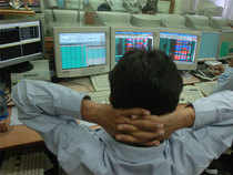 Morgan Stanley said India will outperform emerging market in 2018 as the level of trailing foreign portfolio investors (FPI) inflows suggest a bounce in FPI demand for Indian stocks.