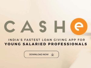 """CASHe is uniquely positioned to offer its customers the ability to borrow, transfer and repay money by using the Smart Contract Enabled Tokens in a completely secure, safe and auditable way,"""" said Kumar."""