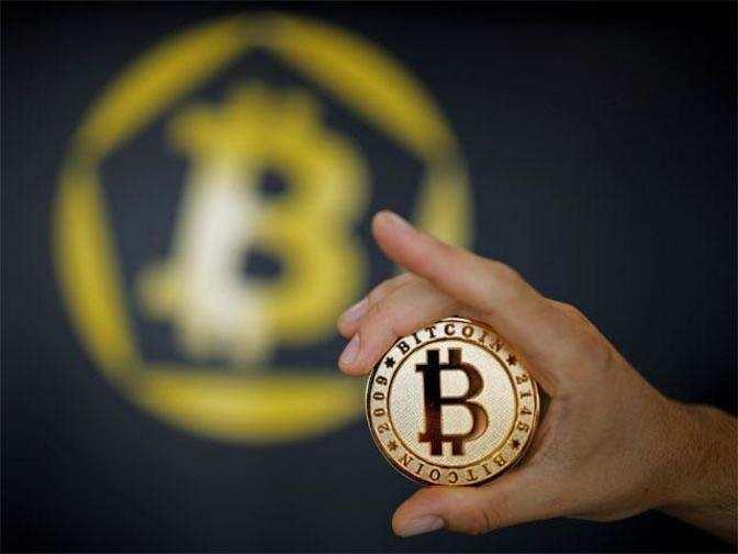 Bitcoin: Bitcoin rally turning many naysayers into believers - The Economic Times Bitcoin rally turning many naysayers into believers - 웹