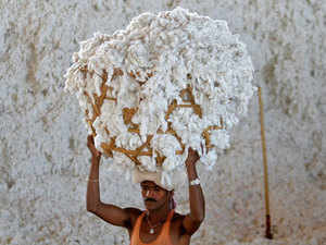 It was also stated that the RCM on cotton has also led to tarnishing relationship between the spinners and ginners.