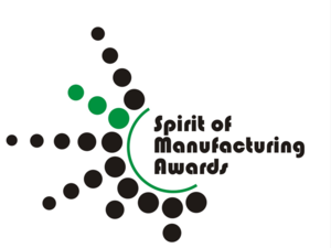 The Spirit of Manufacturing awards recognises successful made in India stories and rewards their entrepreneurial skills in manufacturing.