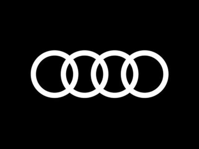 This Is Your Time To Get An Audi Luxury Car Maker Offers