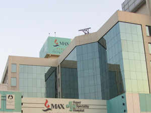 Max's alleged medical negligence comes at a time when a Gurugram-based private hospital is already under scrutiny for alleged overcharging and negligence in the case of a seven-year-old girl with severe dengue.