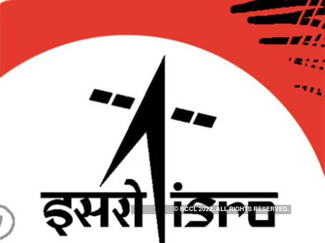 Image Result For Chandrayaan  Country