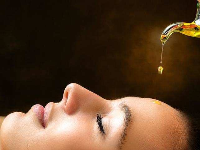 Ditch the chemicals: These essential oils can detox your hair and skin