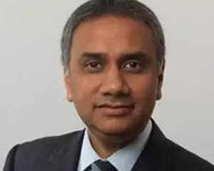 Watch: Infosys names Salil Parekh as CEO and MD