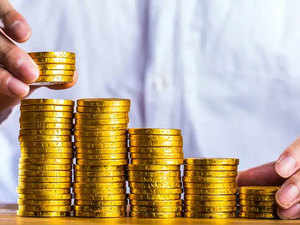 Credihealth is looking to raise around Rs 100 crore to fund its expansion to up to 60 cities in the country by 2020.